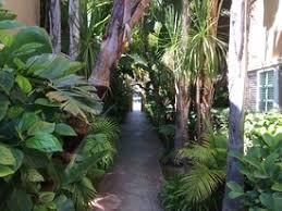 San Diego 2 Bedroom Apartments by 2 Bedroom San Diego Apartments For Rent Under 1800 San Diego Ca