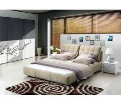Double Cot Bed Sheets Online India China Antique Indian Bed China Antique Indian Bed Manufacturers