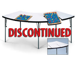 hausmann hand therapy table hausmann industries inc activity table