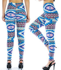 wholesale boutique home decor 25 best leggings images on pinterest wholesale jewelry stretches