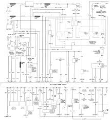 59 ford wiring diagram