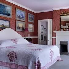 A Frame Interior Design Ideas by Wall Art Ideas Interiors Houseandgarden Co Uk