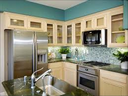 kitchen remodel hyannis small cape cod cottage galley house style