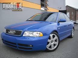 audi b5 s4 for sale 2000 audi b5 s4 nogaro blue s4 quattro for sale lancaster