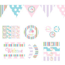 printable birthday decorations free printable decorations sofia the first party package diy printable