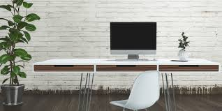 home decorating jobs comfortable top home office jobs ideas home decorating ideas