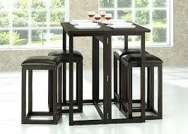 bar stool table set of 2 extraordinary set of two bar stools stools set of 2 swivel bar