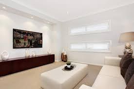 elite home theater havana images mcdonald jones homes