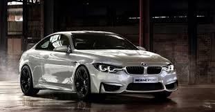 bmw 4 series m3 why i bmw 4 series coupe news4cars