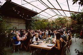 Cheap Wedding Venues Los Angeles Cheap Wedding Dresses Los Angeles Tbrb Info