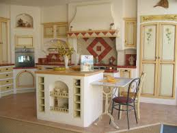 carrelage mural cuisine provencale enchanteur carrelage mural cuisine provencale et cuisines