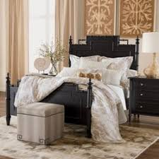 ethan allen furniture stores 45460 dulles crossing plz
