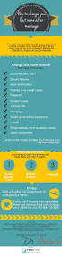 best 25 changing last name ideas on pinterest changing your