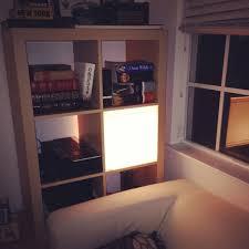 led light box ikea expedit light box ikea hackers