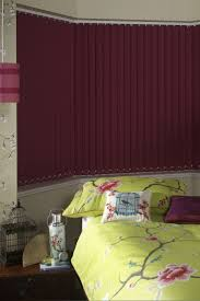 97 best blinds for your bedroom images on pinterest roller