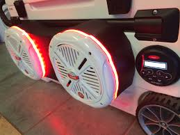 Coolest Speakers 19 Best Cooler With Speakers Images On Pinterest Coolers