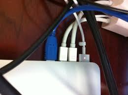 How To Make A Charging Station Make Your Own Macbook Docking Station Slash Adapter Holder Slash