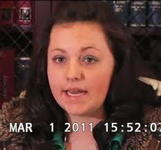 Is Anne Allred Channel Five News Pregnant News Update - site map allred maroko goldberg