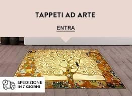arte tappeti privalia set tucano urbano postquam tappeti ad arte