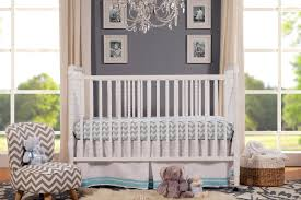Da Vinci Emily Mini Crib by Convertible Baby Cribs Reviews Davinci Jenny Lind 3in1