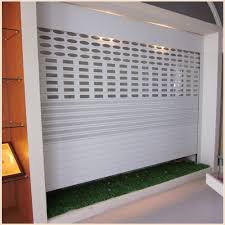 garage doors made in china garage doors made in china suppliers garage doors made in china garage doors made in china suppliers and manufacturers at alibaba com