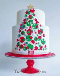 Christmas Cake Decorations Stars by Christmas Cake Decorating Beautiful Cake Pictures Cake And Cake