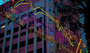 make the adderley festive lights switch on event at the