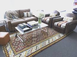 home decor store toronto 100 home design store dunedin 62 best container home design