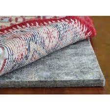 8 11 Rug 8 U0027 X 11 U0027 Rug Pads Shop The Best Deals For Oct 2017 Overstock Com