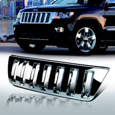 compare prices on jeep grand cherokee hood online shopping buy