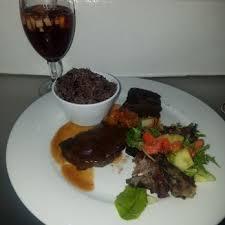 silhouette restaurant u0026 lounge 255 photos u0026 206 reviews
