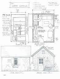 t shaped house floor plans new t shaped farmhouse floor plans floor plan t shaped farmhouse