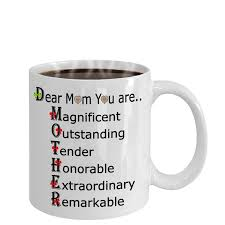 mothers day mugs gift for if were flowers i d you s day