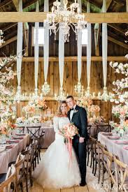 best 25 barns for weddings ideas on pinterest rustic country