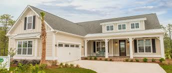 100 mn home builders floor plans newmark homes mn custom