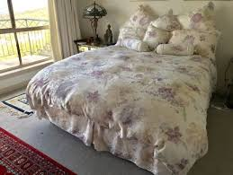 Bed Linen Perth - quilt cover set perth gumtree australia free local classifieds