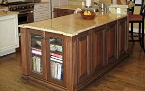 custom kitchen islands island designs u0026 ideas maryland md