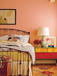 style at home meredith miller u0027s bright abode style at home at