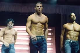 9 reasons magic mike xxl magic mike xxl 2015 movie review well built without being swole