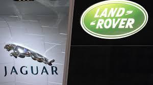 takata airbag recall for lexus jaguar land rover enters the fray over takata airbag recall roadshow