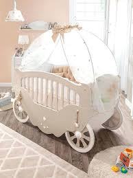 cute nursery furniture this would be the ultimate baby crib