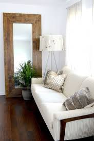 living room mirror decorate with mirrors beautiful ideas for home