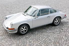 porsche 911 specs 1967 porsche 911s specifications carbon dioxide emissions fuel