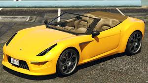 rare cars in gta 5 carbonizzare gta wiki fandom powered by wikia