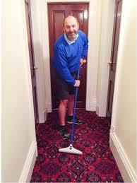 Rug Rakes Carpet Rake Smile Carpet Cleaning