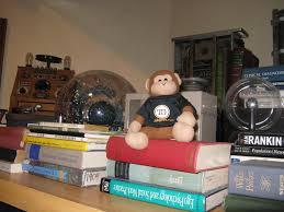 the big bang theory apartment file the big bang theory apartment 4a bookshelf 6163981896 jpg
