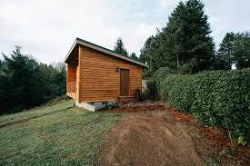 shed style roof shed style roof mt view tiny house tiny living