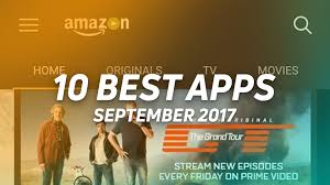 amazon app black friday 2017 15 best android apps of 2017 android authority