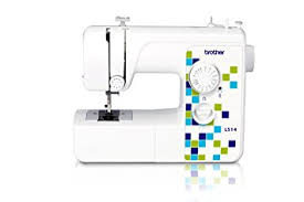 black friday 2017 sewing embroidery machine amazon brother ls14 metal chassis sewing machine amazon co uk kitchen