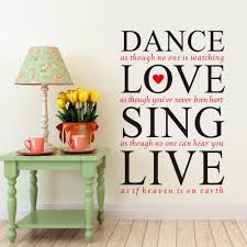 English Home Decoration Online Get Cheap Dance English Aliexpress Com Alibaba Group